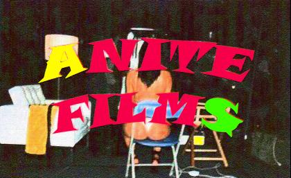 Anite Films